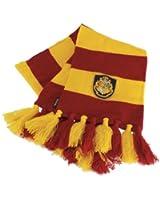 Elope Mens Harry Potter Hogwarts Scarf