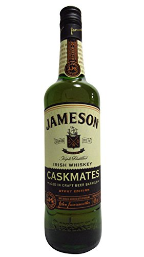 jameson-whiskey-caskmates-70-cl