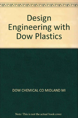 design-engineering-with-dow-plastics