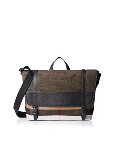 Burberry Men's Messenger Bag