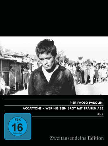 accattone-wer-nie-sein-brot-mit-tranen-ass-zweitausendeins-edition-film-307