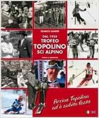 . Arriva Topolino ed e subito festa: 9788889898666: Amazon.com: Books