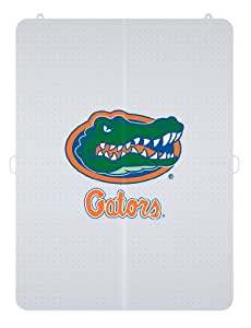 Amazonm Ncaa Florida Gators Gator Logo Foldable Carpet. Americabinets. Heartland Flooring. Windows With Grids. Mid Century Modern Wardrobe. Wooden Handle Flatware Sets. Turquoise Metal Chair. Built In Entertainment Center. Grey Linen Couch