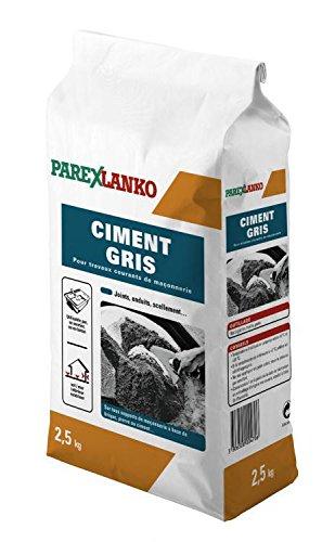 parexgroup-2868-zement-25-kg-grau