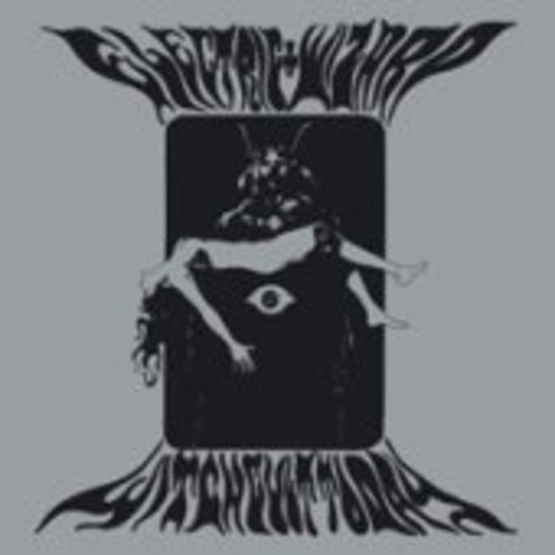 Witchcult Today [Vinyl] (Electric Wizard Dopethrone compare prices)