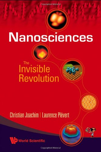 Nanosciences: The Invisible Revolution