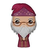 Albus Dumbledore Action Figure