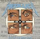 Eye Of The Beholder (7
