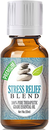 stress-relief-blend-100-pure-best-therapeutic-grade-essential-oil-30ml-1-oz-ounce-bergamot-patchouli