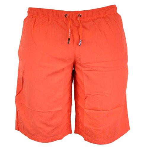 Emporio Armani 211117 2P422 Mens Swim Shorts SS12 Mandarin EU50