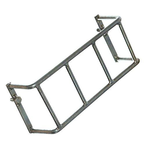 1-Rammschutz-Schutzgitter-Schutzbgel-fr-Armaturen-Bedienpult-Hebel-Metall-250x110x80mm-NEU-Otto-Harvest