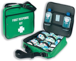 wallace-cameron-first-response-bag-first-aid-kit-portable-ref-1024012