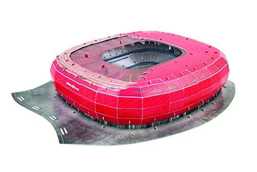 giochi-preziosi-nanostad-puzzle-3d-allianz-arena-bayern-monaco