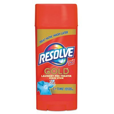 rec81996-spray-n-wash-pre-treat-stain-stick-white-3-oz-by-resolve