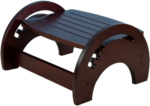 Learn More About Nursing Stool Cherry