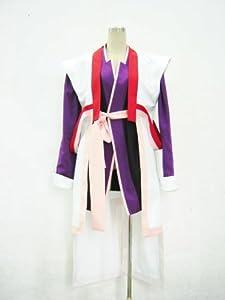 Cosplay Costume XX-Large Size Mobile Suit Gundam SEED Destiny Lacus Clyne Japanese