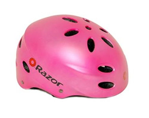 Razor Scooter Helmets For Kids Dirt Bike Girls Scooter Skateboard (Dirt Bikes For Sale 450 compare prices)