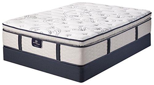 #2 Serta Perfect Sleeper Elite Eastport