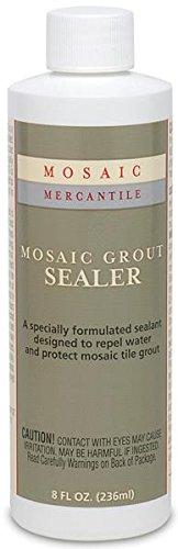 mosaic-mercantile-liquid-grout-sealer-8-oz