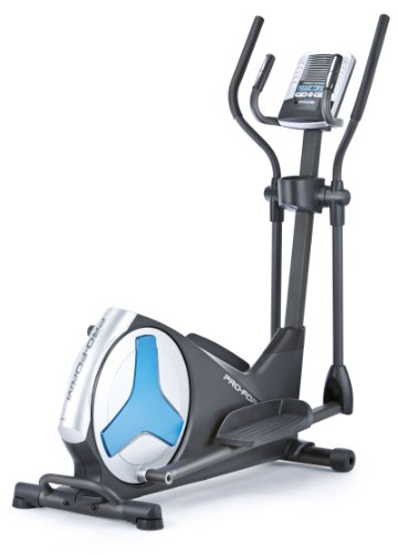 ProForm 400 LE Elliptical Trainer