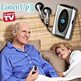 BuyDBest(TM) Personal Sound Amplifier