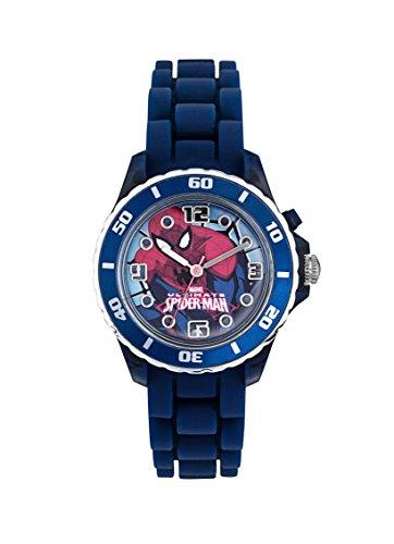 spiderman-enfants-de-montre-a-quartz-avec-affichage-analogique-et-bracelet-en-caoutchouc-bleu-cadran