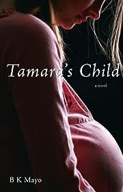 Tamara's Child