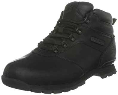 Buy Timberland Mens Split Rock 2 Hiker Leather Boots by Timberland