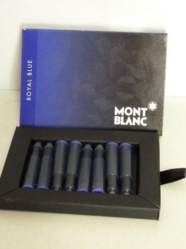 montblanc-tintenpatronen-blau-8er-packung-konigsblau