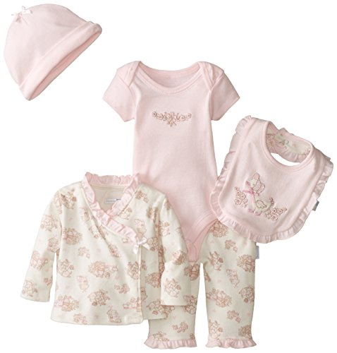 New Baby Born Gifts