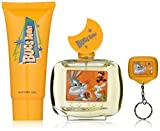 First American Brands Bugs Bunny Perfume for Children, 3.4 Ounce