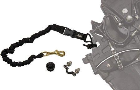 hobie-leash-kit-miragedrive-74052101