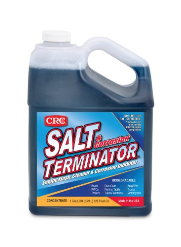 crc-sx128-salt-terminator-engine-flush-cleaner-and-corrosion-inhibitor-1-gallon