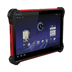 Ballistic Tough Jacket for iPad 2 - 1  cases for kids