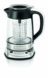 KRUPS FL700D50 Electric Kettle