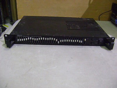 inter-m-eq-9131-1-channel-31-band-equalizer-eq-interm-1u