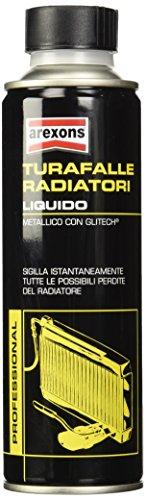 Arexons-3571-Turafalle-Liquido-per-Radiatori