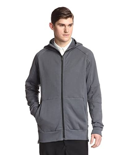 Alexandre Plokhov Men's Eclipse Hooded Sweatshirt
