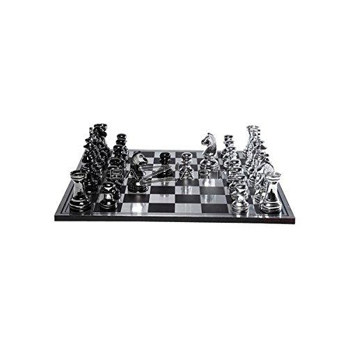 """Kare 33290 - Gioco degli scacchi """"Big Chess"""""""