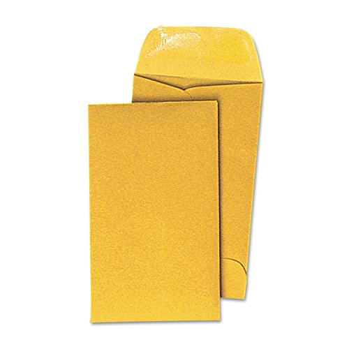 kraft-coin-envelope-3-light-brown-500-box-sold-as-1-box