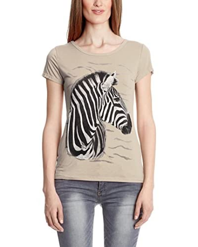 Assuili T-Shirt Manica Corta Molly