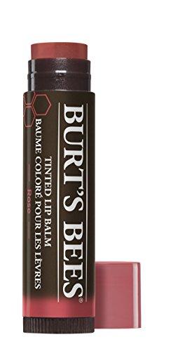 burts-bees-tinted-lip-balm-rose-1er-pack-1-x-425g