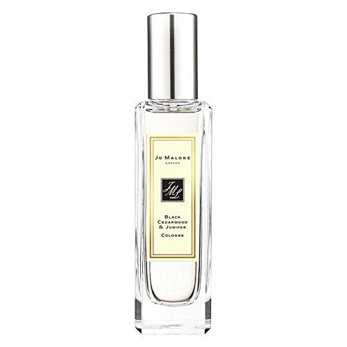 jo-malone-black-cedarwood-juniper-cologne-30ml