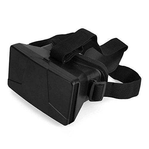 virtual-reality-eagwell-r-imax-occhiali-video-3d-versione-supporto-in-plastica-3d-per-film-videogioc
