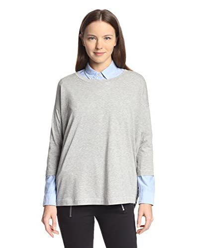 Surface to Air Women's Section Tee V3
