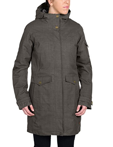 vaude-damen-mantel-yale-vii-lightbrown-46-05672