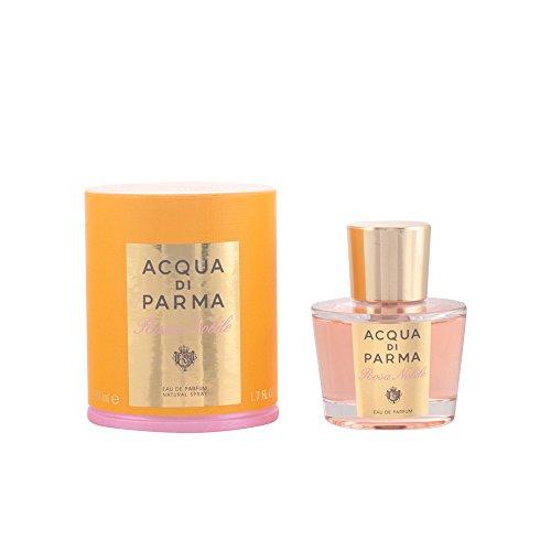 acqua-di-parma-rosa-nobile-agua-de-perfume-vaporizador-50-ml