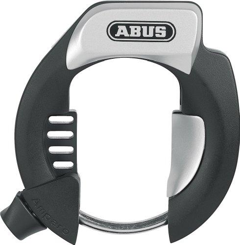 ABUS-Fahrradschloss-4850-LHSP-NKR-Schwarz-5-mm-37562