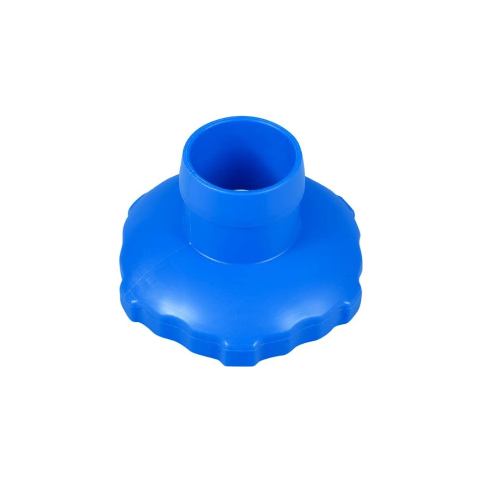 Intex Small Strainer Hose Adaptor for Surface Skimmer