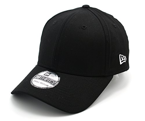 New Era Baseball Cap Mütze Stretch Back